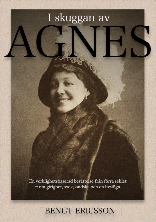 Agnesomslag2